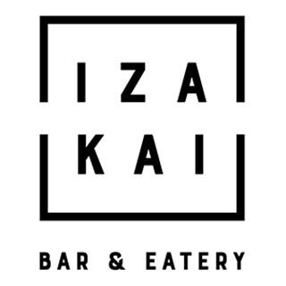 Izakai Bar and Eatery  - Mount Maunganui