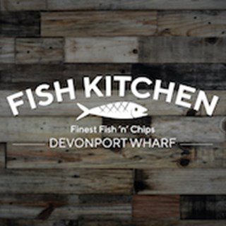 Fish Kitchen - Auckland
