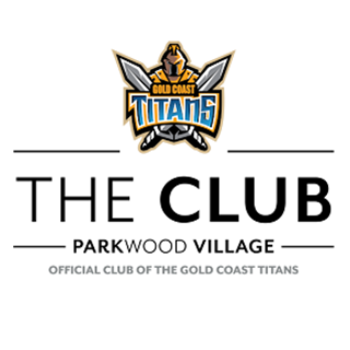 The Club at parkwood Village Bistro - Parkwood