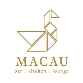 Macau Bar Kitchen & Lounge - Tauranga