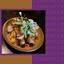 Macau Bar Kitchen & Lounge - Tauranga (4)
