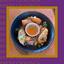 Macau Bar Kitchen & Lounge - Tauranga (5)