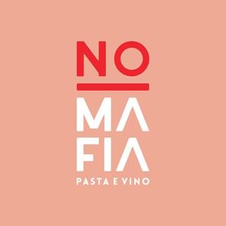 No Mafia Pasta e Vino - Perth