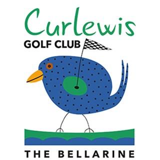 Curlewis Golf Club - Curlewis