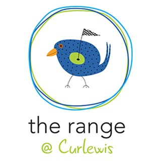 The Range @ Curlewis - Curlewis