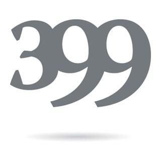 399 Bar - Perth