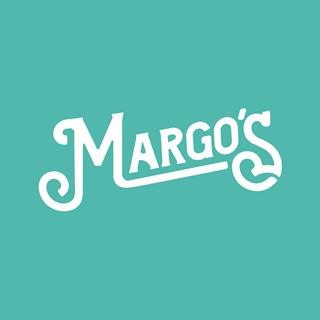 Margo's Queenstown - Queenstown