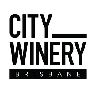 City Winery - Fireside Experience - Brisbane