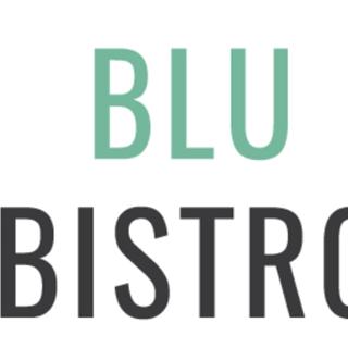 Blu Bistro - Helensvale