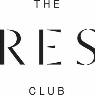 The Press Club - Dunedin