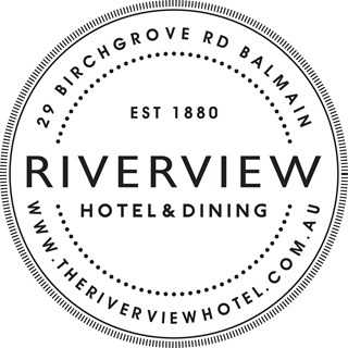 The Riverview Hotel & Birchgrove Restaurant - Balmain