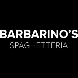Barbarino's Spaghetteria - Auckland