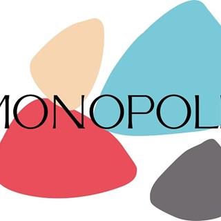 Monopole CBD - Sydney