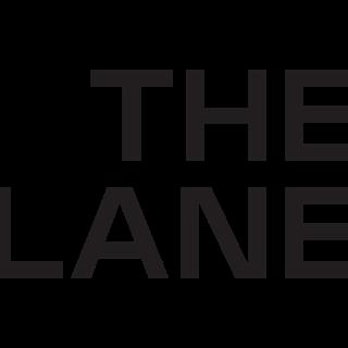The Lane - Auckland CBD