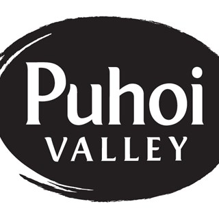 Puhoi Valley Cafe & Cheese Store - Puhoi
