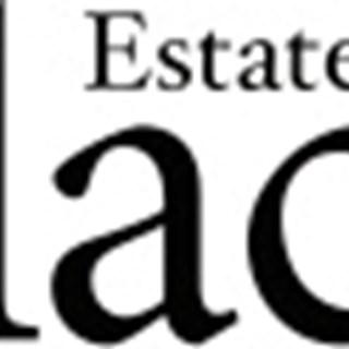 Black Estate - Waipara