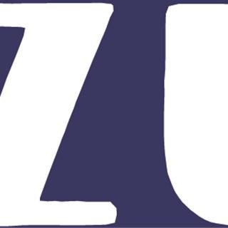 Azul Eatery - Auckland