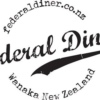 Federal Diner  - Wanaka