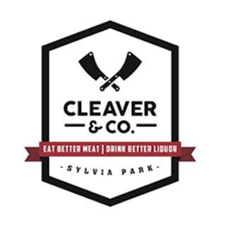 Cleaver & Co. Sylvia Park - Auckland