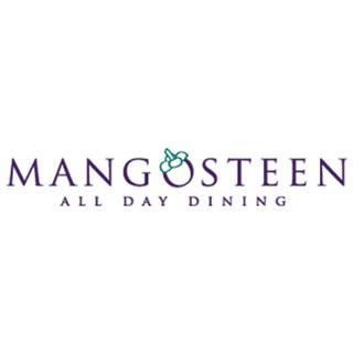 Mangosteen - HANOI