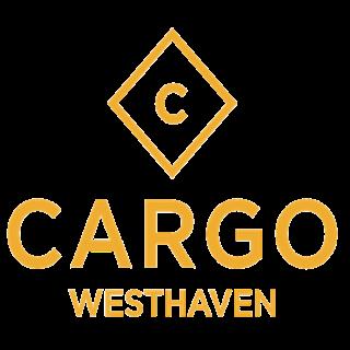 Cargo - Westhaven - Auckland