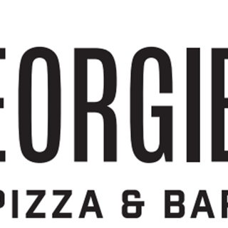 Charcoal Joes and Georgie's Pizzeria  - Liverpool
