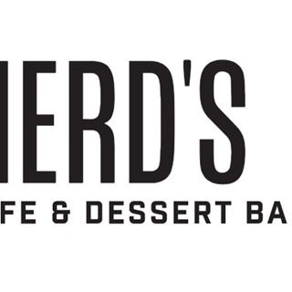 Shepherd's Lane Café & Dessert Bar  - Liverpool