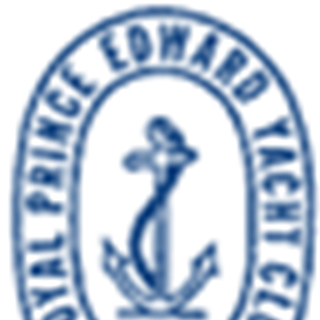 Royal Prince Edward Yacht Club - Point Piper