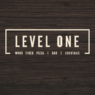 Level One - Hornsby