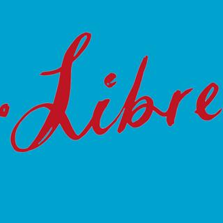 Libre - Palmerston North