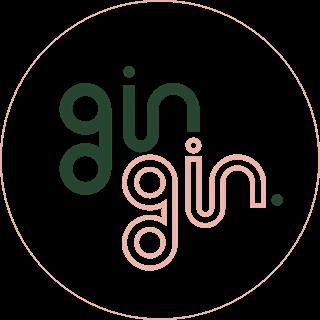 gin gin - Christchurch