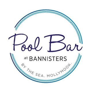 Bannisters Pool Bar - Mollymook