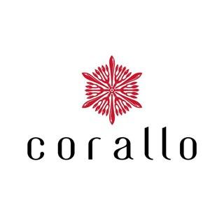Corallo Restaurant - Kien Giang