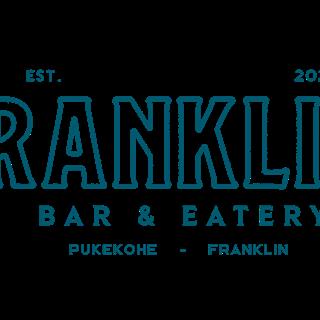 Franklins Bar & Eatery - Auckland