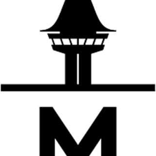 Mitchelton Cellar Door  - Nagambie
