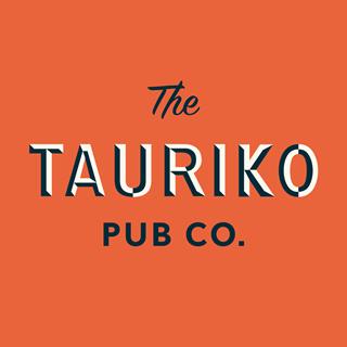 The Tauriko Pub - Tauranga