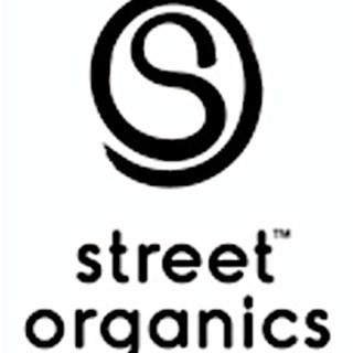 Street Organics Takapuna  - Auckland