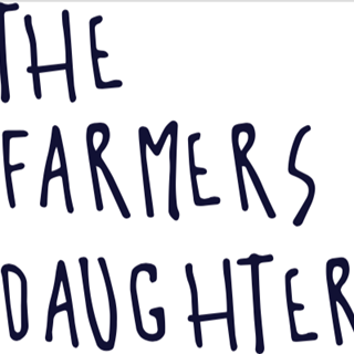 The Farmers Daughter  - Point Wells