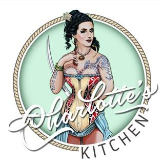 Charlottes Kitchen - Paihia