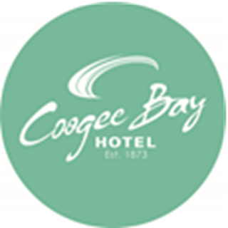 The Balcony - Coogee Bay Hotel - Coogee