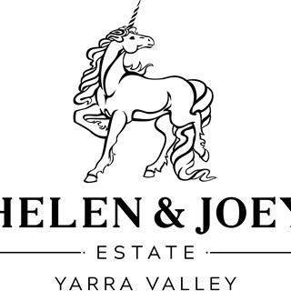 Helen & Joey Estate - Gruyere