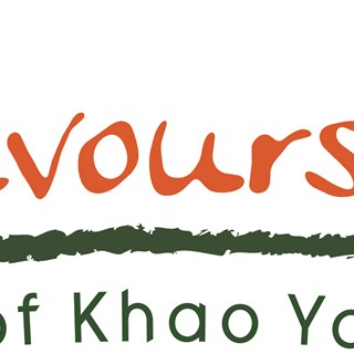 Flavours - Nakhon Ratchasima