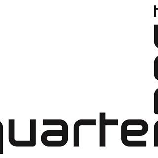Soul Quarter - Christrchurch