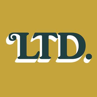 LTD.  - Wellington