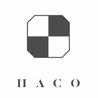Haco - Sydney
