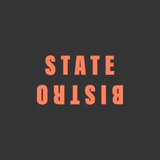 State Bistro  - New Plymouth