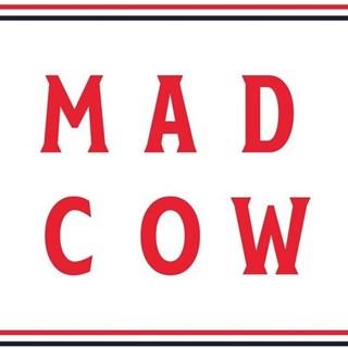 Mad Cow Restaurant - Bogor