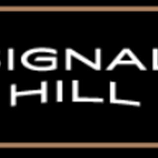 Signal Hill - Devonport
