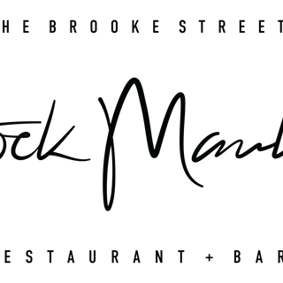 The Brooke Street Stock Market Restaurant + Bar - Hobart