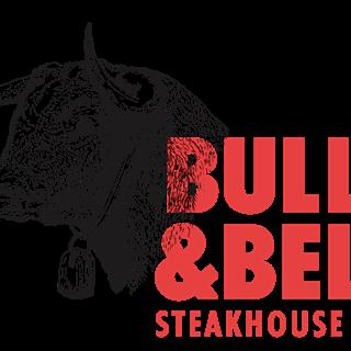 Bull & Bell Steakhouse - Griffith